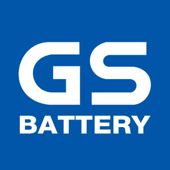 GS-BATTERY-logo-333