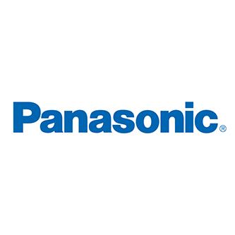 Panasonic-333