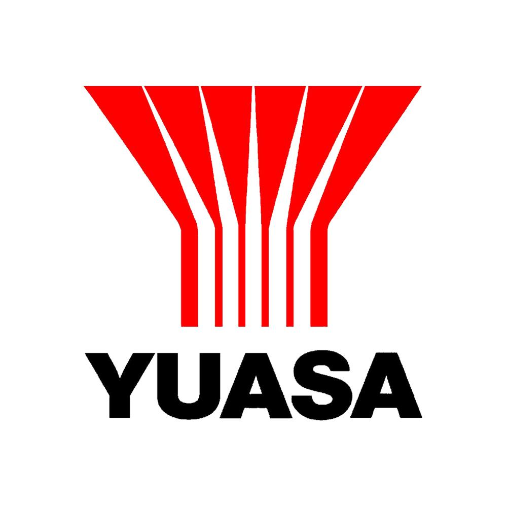 Yuasa-logo-1